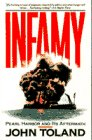 Toland, John: Infamy