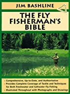 The Fly Fisherman's Bible (Doubleday Outdoor…