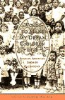 Mullane, Deirdre: Words to Make My Dream Children Live : A Book of African American Quotations