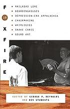 Foxfire 10 by Foxfire Fund
