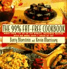 the-99-fat-free-cookbook-99-fat-free-series