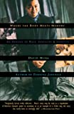 Mura, David: Where the Body Meets the Memory: An Odyssey of Race, Sexuality and Identity