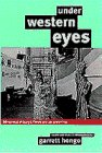 Hongo, Garrett K.: Under Western Eyes: Personal Essays from Asian America