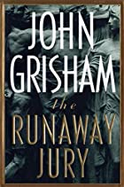 The Runaway Jury by John Grisham