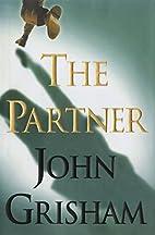 The partner by John Grisham