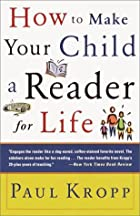 The reading solution Making Your Child A…
