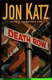 Katz, Jon: Death Row