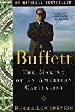 Roger Lowenstein: Buffett: The Making of an American Capitalist