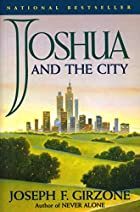 Joshua and the City (The Joshua Series) by&hellip;