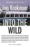 Krakauer, Jon: Into the Wild