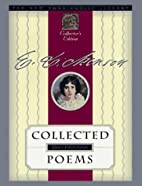 Selected Poetry of Emily Dickinson (New York…