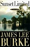Burke, James Lee: Sunset Limited