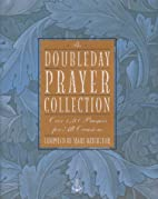 The Doubleday Prayer Collection by Mary…