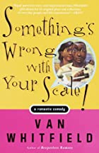 Something's Wrong with Your Scale!: A…