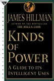 Hillman, James: Kinds of Power