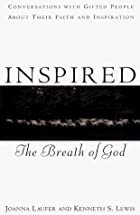 Inspired : the breath of God by Joanna…