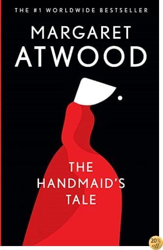 TThe Handmaid's Tale