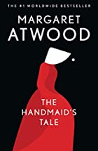The Handmaid's Tale: A Novel by…