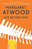 Atwood, Margaret: Life Before Man