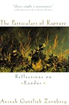 The Particulars of Rapture: Reflections on…