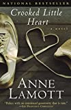 Lamott, Anne: Crooked Little Heart