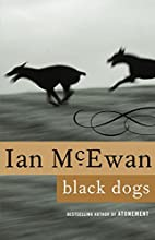 Black Dogs by Ian McEwan