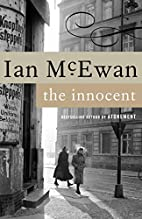 The Innocent: A Novel by Ian McEwan