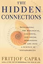 The Hidden Connections: Integrating The…