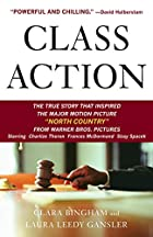 Class Action: The Story of Lois Jenson and…
