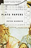 Ackroyd, Peter: The Plato Papers