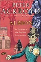 Albion : the origins of the English…