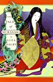 Dalby, Liza: The Tale of Murasaki: A Novel