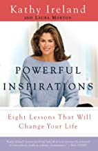 Powerful Inspirations: Eight Lessons that…