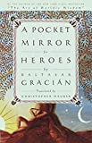 Maurer, Christopher: The Pocket Mirror of Heroes