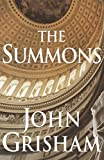 John Grisham: The Summons
