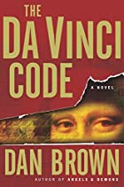 The Da Vinci Code - Large Print Edition by…
