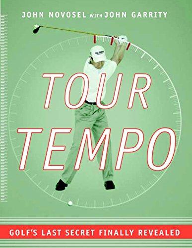 tour-tempo-golfs-last-secret-finally-revealed-book-cd-rom
