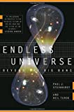 Steinhardt, Paul J.: Endless Universe: Beyond the Big Bang