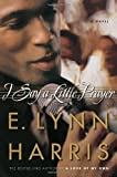 E. Lynn Harris: I Say a Little Prayer: A Novel