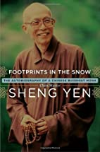 Footprints in the Snow: The Autobiography of…