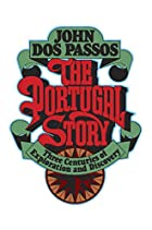 The Portugal story: three centuries of…
