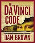 The Da Vinci Code, Special Illustrated…