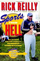 Sports from Hell: My Search for the…