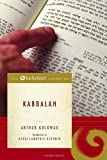 Goldwag, Arthur: The Beliefnet Guide To Kabbalah