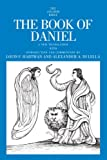 Hartman, Louis Francis: The Book of Daniel