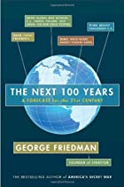 The Next 100 Years: A Forecast for the 21st…