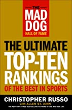 The Mad Dog Hall of Fame: The Ultimate…