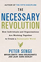The Necessary Revolution: How individuals…