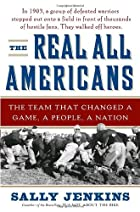 The Real All Americans: The Team That…
