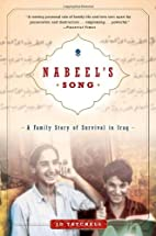 Nabeel's Song: A Family Story of Survival in…